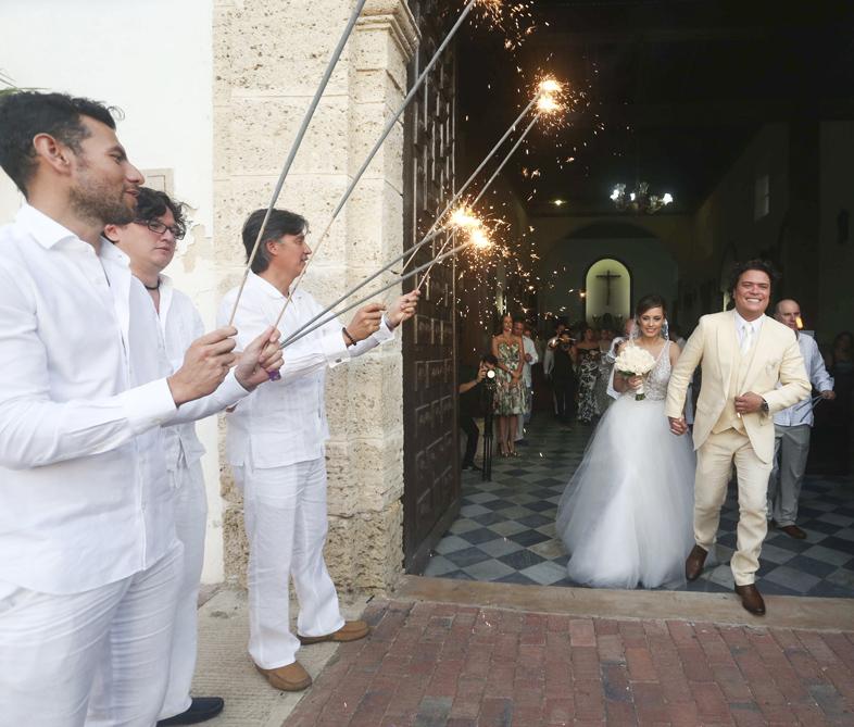 boda de milena lopez 0028