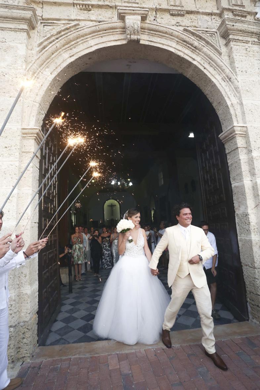 boda de milena lopez 0029