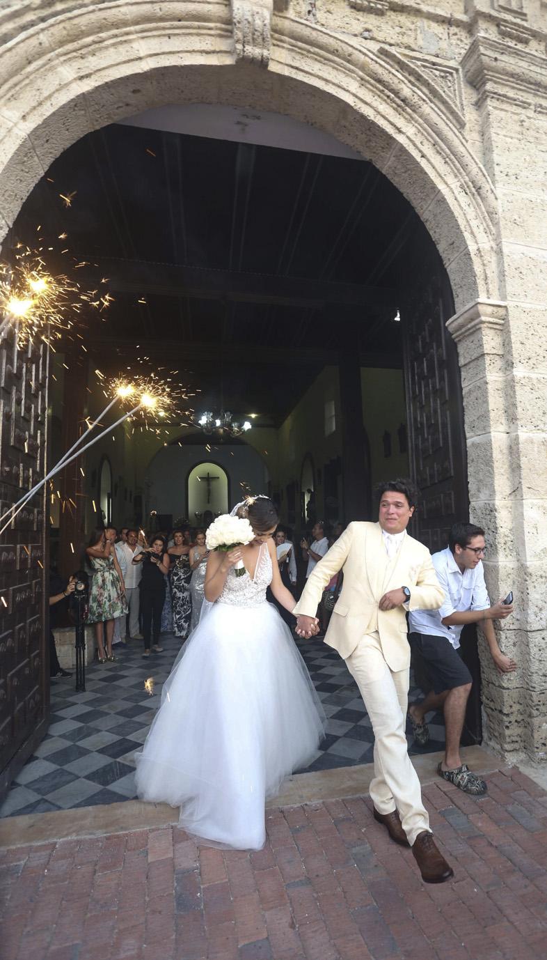 boda de milena lopez 0030