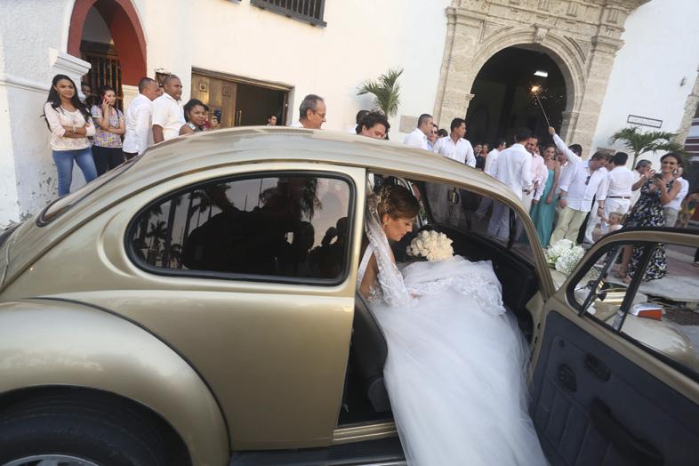 boda de milena lopez 0031