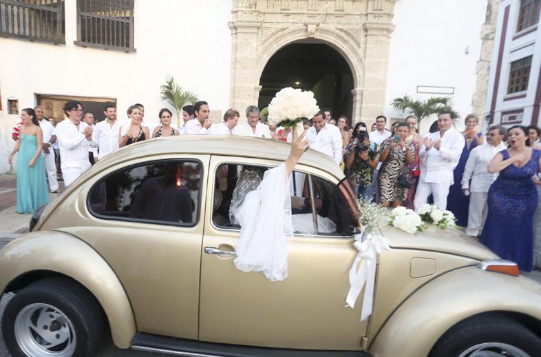 boda de milena lopez 0032
