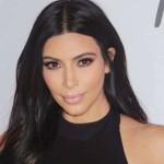 Esto es lo que Kim Kardashian lamenta de su segundo embarazo