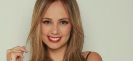 """¿Sigue los pasos de Laura Acuña? Milena López también se va de """"Muy buenos días"""""""