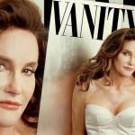 Bruce Jenner transformado en mujer