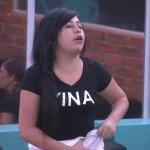 cirugías plásticas de Yina Calderón