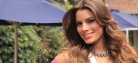 ¿Cierto o falso que Ariadna Gutiérrez renunció a su corona y no irá a Miss Universo?