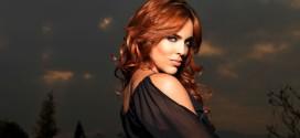 Superado el escándalo con Robinson Díaz y con una estable vida sentimental ¿ Sara Corrales se casará ?
