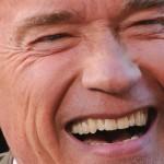 video de Arnold Schwarzenegger a los 22 años