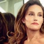 Caitlyn Jenner acusada de homicidio
