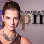 Carolina Cruz estrena nuevo programa