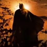 Batman murió