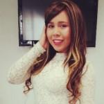 Yina Calderón reveló en cual popular programa la rechazaron
