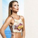 modelo paisa Paola Cañas