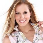 Qué tiene que ver Laura Acuña con las píldoras adelgazantes prohibidas con el Invima