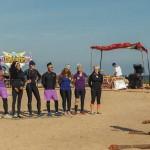 finalistas del desafio india 2015