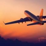 sitio más contaminado de un avión