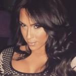 versión transgénero de Kim Kardashian