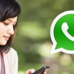 Millones de usuarios de WhatsApp en peligro de ser hackeados
