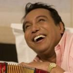 Cuatro supuestos hijos de Diomedes Díaz reclaman el apellido del cantante