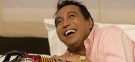 Cuatro supuestos hijos de Diomedes Díaz reclaman el apellido del cantante. Conócelos
