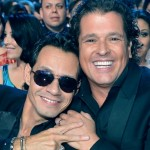carlos vives y marc anthony