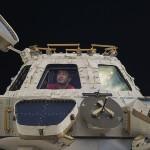 estacion espacial internacional 00
