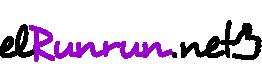 El Runrun