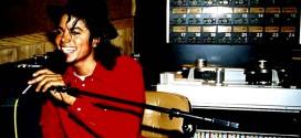 Oye a Michael Jackson y a otros grandes de la música a capela. ¿Suenan igual de geniales?