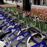 oslo ciudad capital prohibira los automoviles
