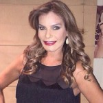 María Mónica Urbina contó por qué casi fue culpable de su propia muerte