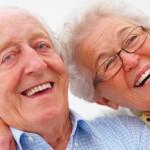 ventajas para la salud cuando envejecemos 02