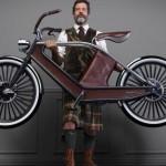 10 bicicletas mas originales y hermosas del mundo 00 slide