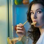 Hábitos que creías buenos después de comer ahora resulta que son malos