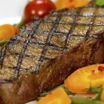 razones por la cuales no debes renunciar por completo al consumo de carnes rojas