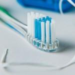 No es cuento eso de cambiar el cepillo de dientes cada tres meses