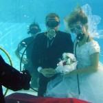 fotos tomadas en bodas