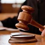 propuesta para que pedofilos y ofensores sexuales puedan adoptar juez