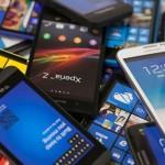 smartphone más barato del mundo