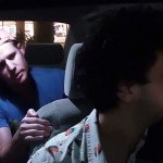 video borracho que agredio a un conductor de uber