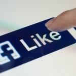 cárcel por hacer like en Facebook