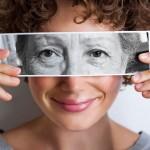 Prometedora medicina que retrasa el envejecimiento
