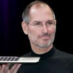 Hombres como Steve Jobs fueron exitosos no por ser genios sino por ser canallas