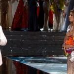 por que se equivoco Steve Harvey en Miss Universo