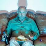 Ver mucha televisión afecta las capacidades mentales
