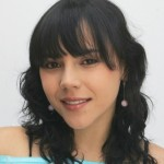 Carolina Gaitan
