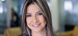 Vicky Dávila renunció a La FM: ¿hizo bien o mal al publicar video de charla sexual?