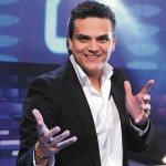 video de Silvestre Dangond