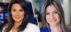 [Video] Silvia Corzo habló sobre Vicky Dávila y la supuesta 'mala cara' de la despedida