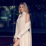 Khloe Kardashian reveló que fue discriminada