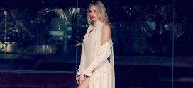 Khloe Kardashian reveló que fue discriminada por personas cercanas ¿Quiénes la rechazaron?